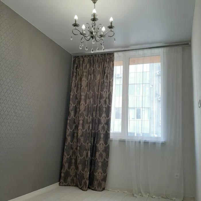 продажа двухкомнатной квартиры номер A-149677 в Приморском районе, фото номер 4